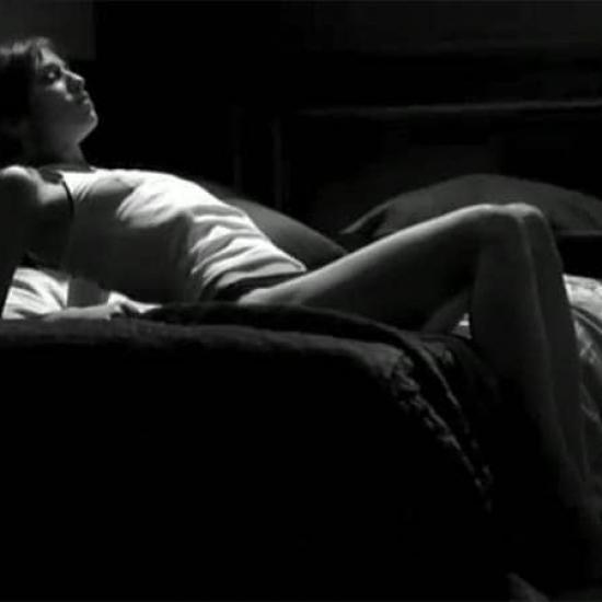 Calida – Gainsbourg