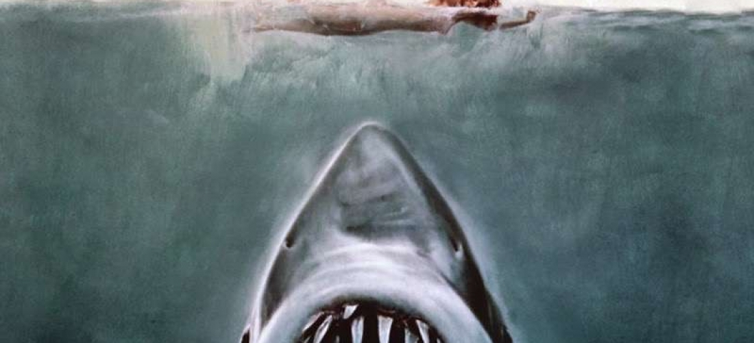 Jaws – 1975/2012