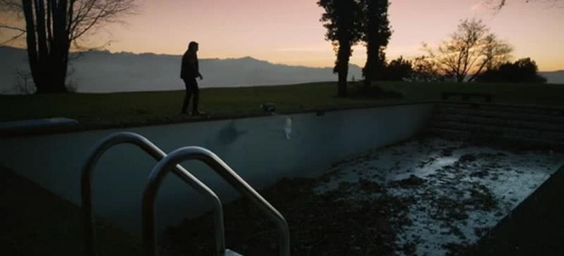 On Set: Swisslotto – Heini Suter