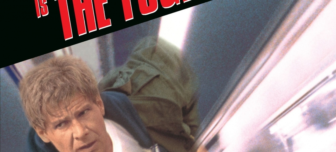 The Fugitive – 1993/2020