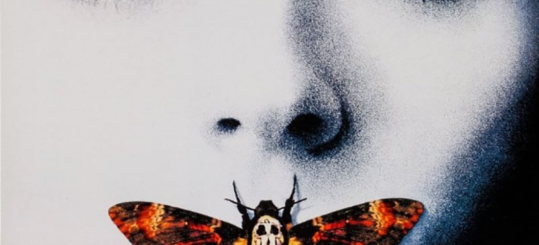 The Silence of the Lambs – 1991/2019