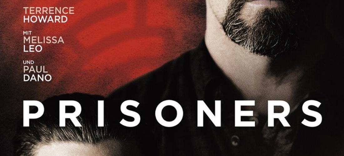 Prisoners – 2013/2020