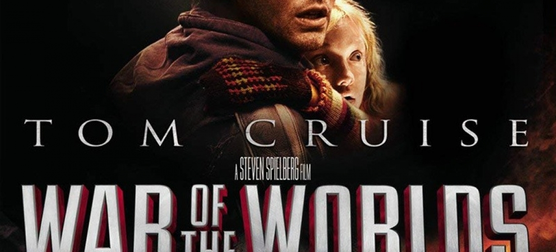 War of the Worlds – 2005/2019